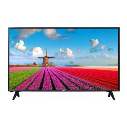 TV LG 32LJ500V Full HD