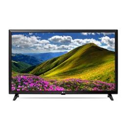 TV LG 32LJ510U