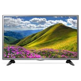 TV LG 32LJ600U SMART Wi-Fi