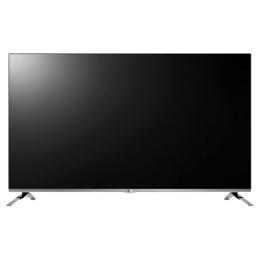 TV LG 42 LB 675 (3D,@)