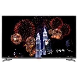 TV LG 42 LF 564V
