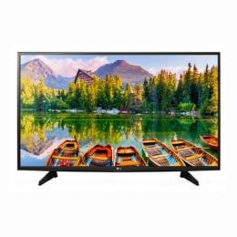 TV LG 43 LH 513V