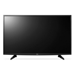 TV LG 43 LH 570V Full HD SMART
