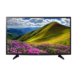 TV LG 43 LJ510 Full HD