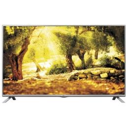 TV LG 55LF 640V 3D Smart