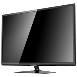 TV Mystery MTV-3028LT2