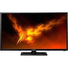 TV Orion OLT 28202