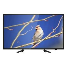 TV Orion OLT 40000