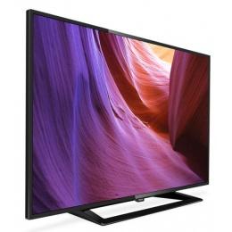 TV PHILIPS 32PHT 4100/60