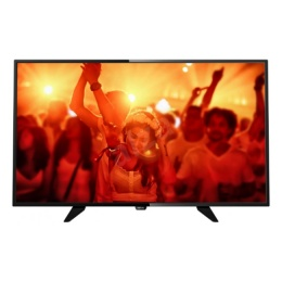 TV PHILIPS 32PHT 4101/60
