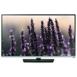 TV Samsung LED UE-22H5000
