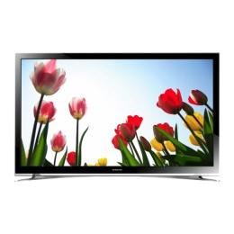 TV Samsung LED UE-22H5600 Full HD SMART