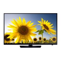TV Samsung LED UE-24H4070