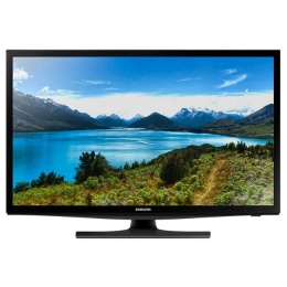 TV Samsung LED UE-28J4100