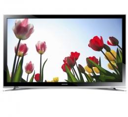 TV Samsung LED UE-32J4500 SMART Wi-Fi