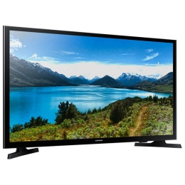 TV Samsung LED UE-32J4000