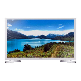 TV Samsung LED UE-32J4710 SMART Wi-Fi