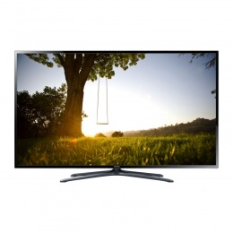 TV Samsung LED UE-40J5510AU