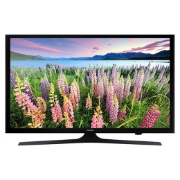 TV Samsung LED UE-40J5200 SMART Wi-Fi