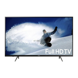 TV Samsung LED UE-43J5202AU SMART Wi-Fi