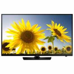 TV Samsung LED UE-48J5000AU