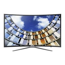 TV Samsung LED UE-49M6500