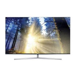 TV Samsung LED UE-55KS8000U 4K SMART