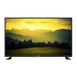 TV Supra STV-LC 32T560WL