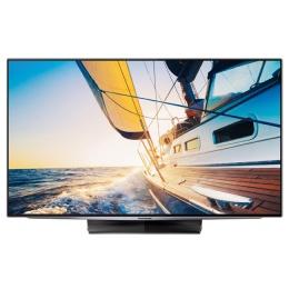 TV THOMSON 55 Full HD