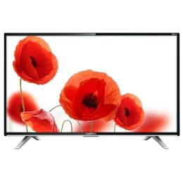 TV Telefunken TF-LED 32S16T2