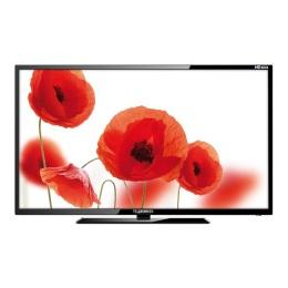 TV Telefunken TF-LED 32S40T2