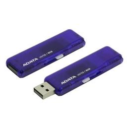 USB  8Gb A-DATA AUV110