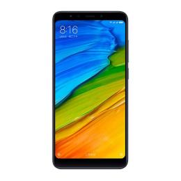 Xiaomi Redmi 5 32Gb
