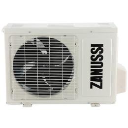 Блок Zanussi ZACS-09HF(внешний)