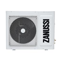 Блок Zanussi ZACSI-18HPM/N1Инвертор(Внешний)