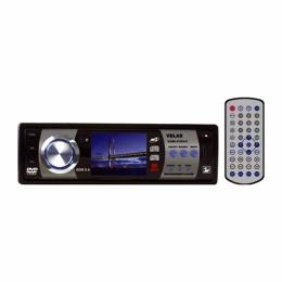 А/DVD Velas VDM-F3025