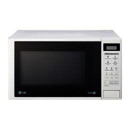 М/п LG MS-2043DS