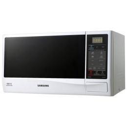 М/п Samsung GE-732 KR