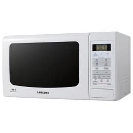 М/п Samsung GE-733KR-X