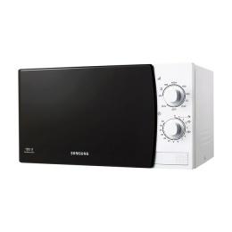 М/п Samsung GE-81KRW-1