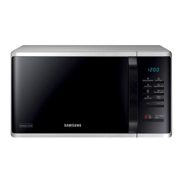 М/п Samsung MS 23K3513AS/BW