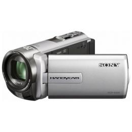 В/К Sony DCR-SX45E Б/У