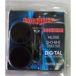 А/вч. Bochiman HL005
