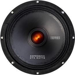 А/вч. Edge Edpro 82VA-E4