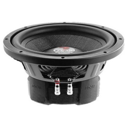 А/нч. Focal Access Subwoofer 25 A1