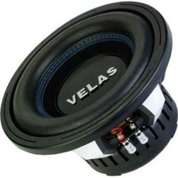 А/нч. Velas VSH-AL10