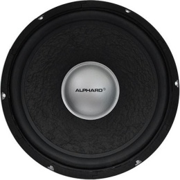 А/дин. Alphard LW650A8 (1шт)