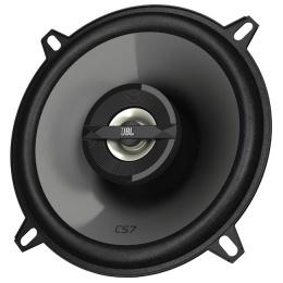А/кол. JBL CS-752