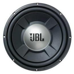 А/кол. JBL GTO-1202D