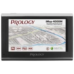 А/нав. Prology iMAP-4000M